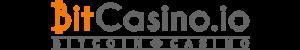 BitCasino.io - das gute Bitcoin Casino