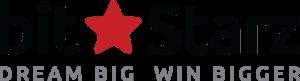 BitStars Bitcoin Online Casino
